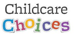 Childcare Choices, 30 hours funding