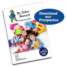 Nursery Prospectus download